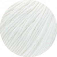 PIMA - Weiß - 23