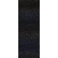 PIUMA - Jeans/Marine/Grau/Schwarz - 9