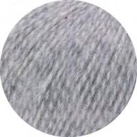 SARA - Pastelllila meliert - 1