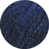 SARA - Dunkelblau meliert - 10