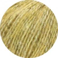 SARA - Gelb meliert - 13