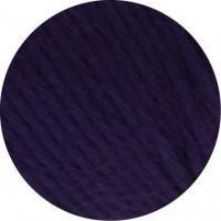 STAR - Nachtblau - 14
