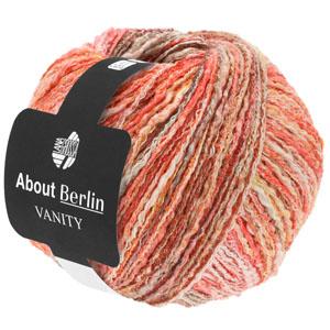 About Berlin Vanity