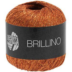 Brillino