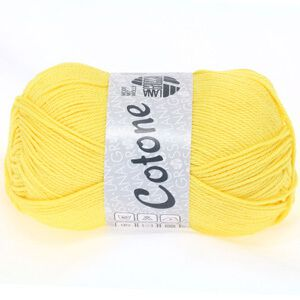 Cotone