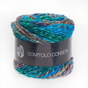 Gomitolo Conseta