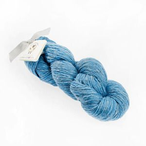 Slow Wool Lino Degrade