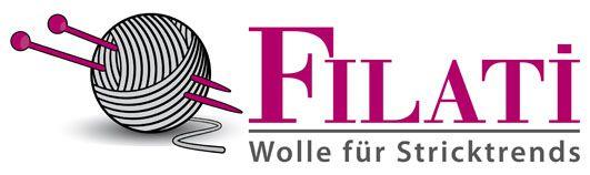 www.filati-kolbermoor.de
